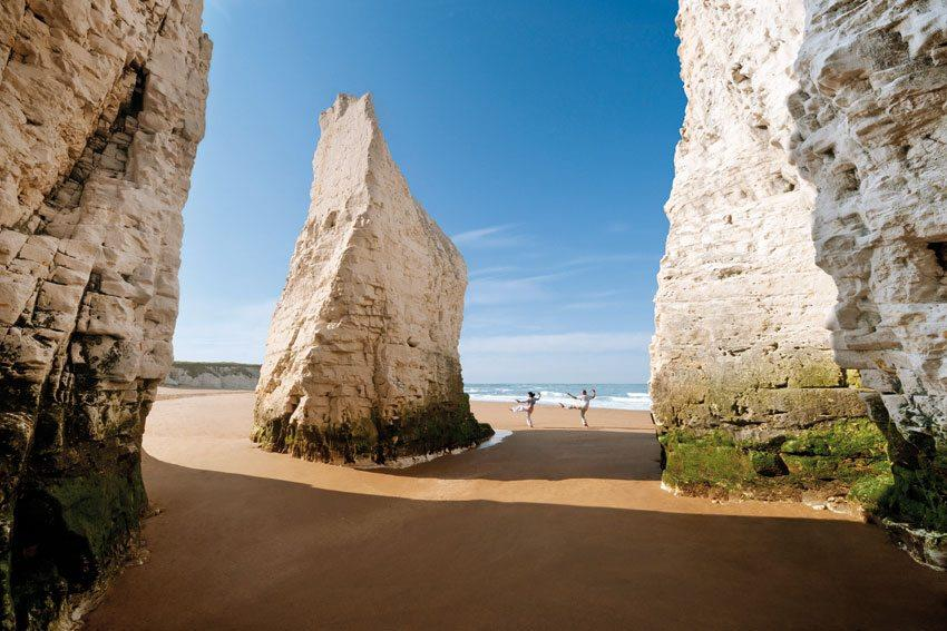 Things To Do Whats On Accommodation Visit Kent