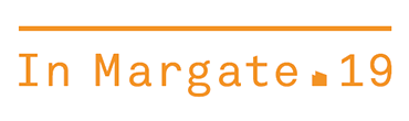 In margate logo