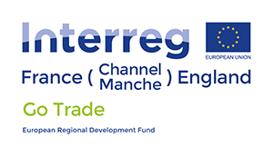 Interreg Go Trade