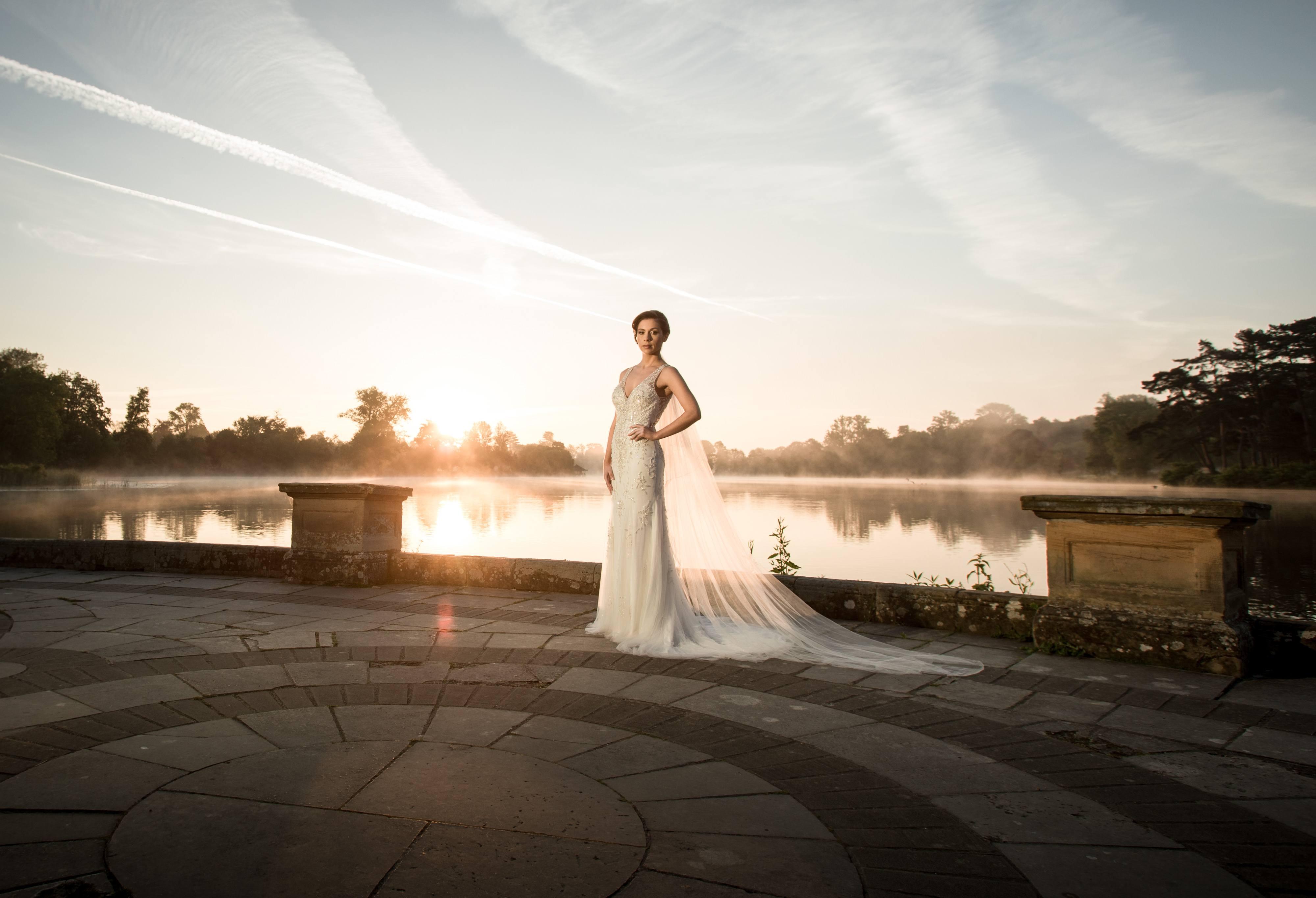 Royal Wedding Venues in Kent