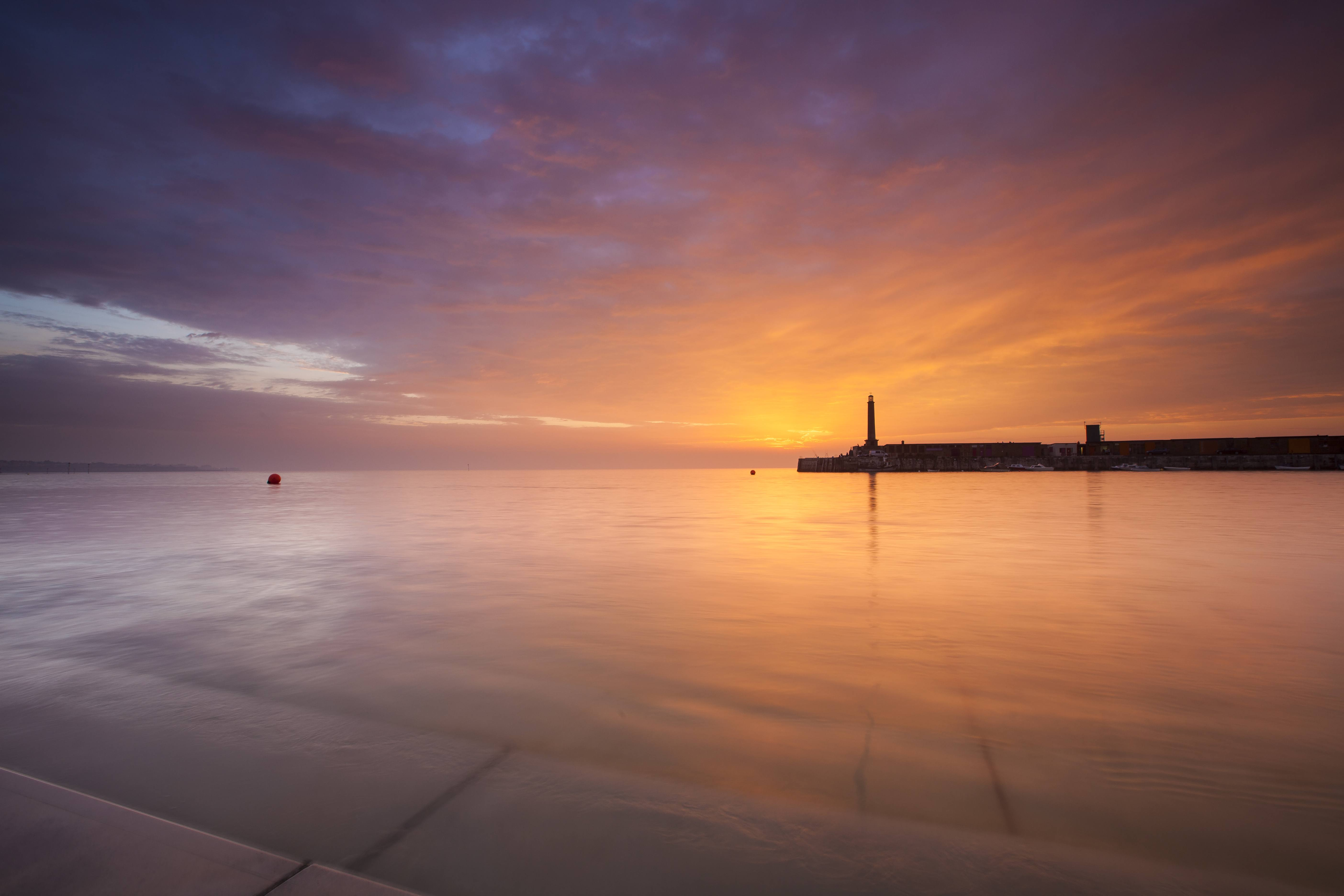 image from Visit Thanet