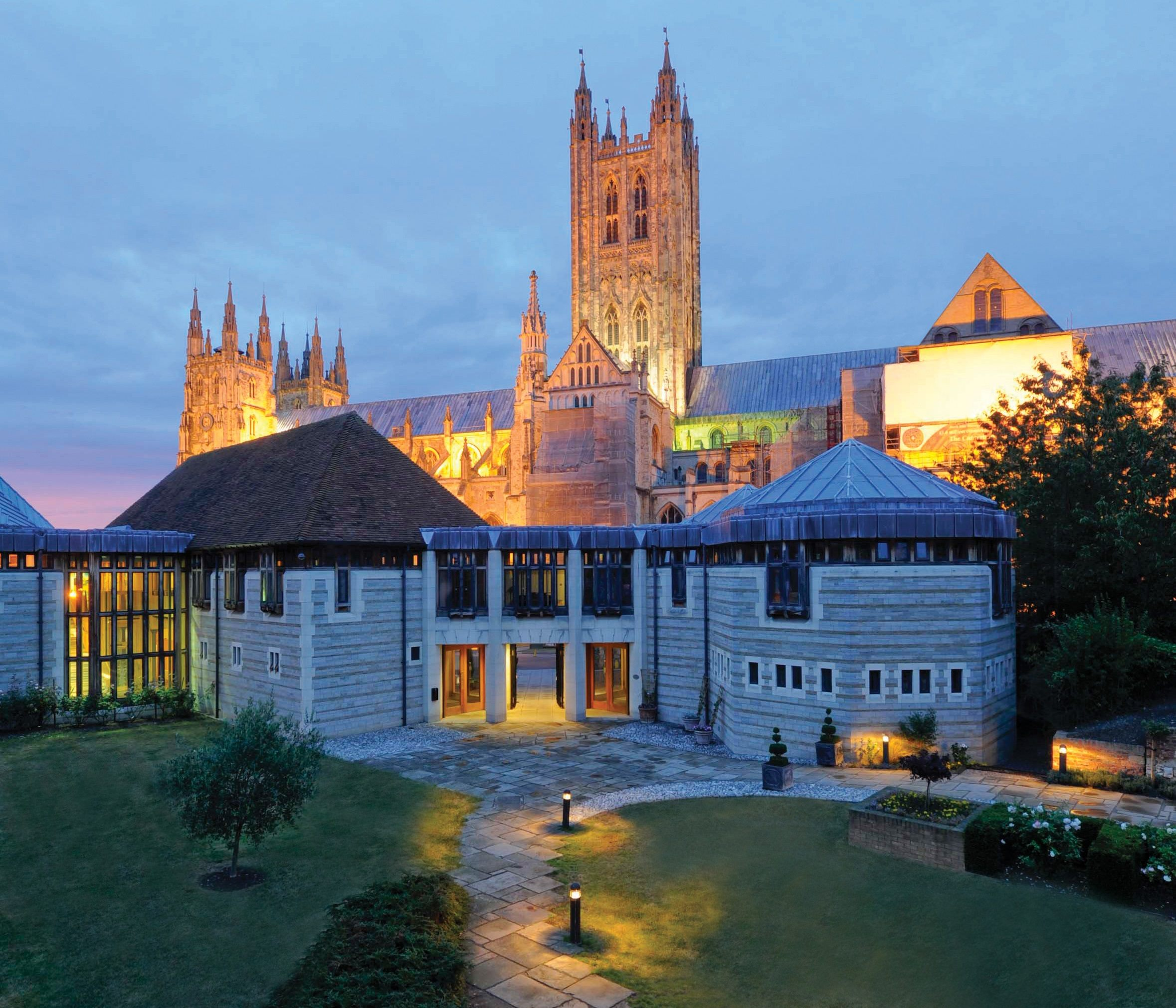 Romantic Country Hotels Uk: 10 Romantic Places In Kent